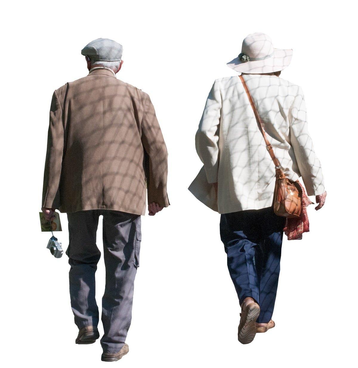 4500 prim günü emeklilik maaşı
