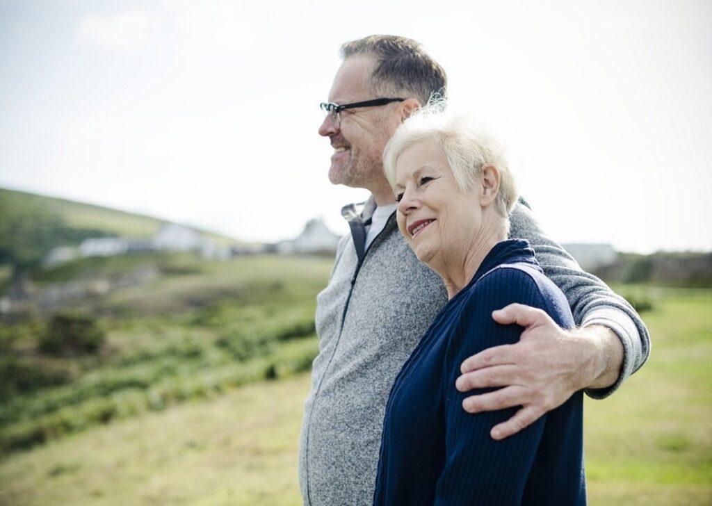 5400 günden emekli olma şartları